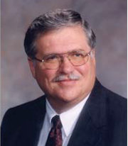 Bryan D. Glossop, B.S.