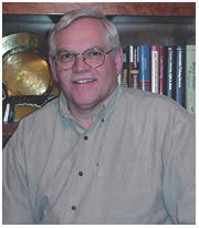 Gary A. Higbee, EMBA CSP