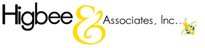 Higbee & Associates Logo